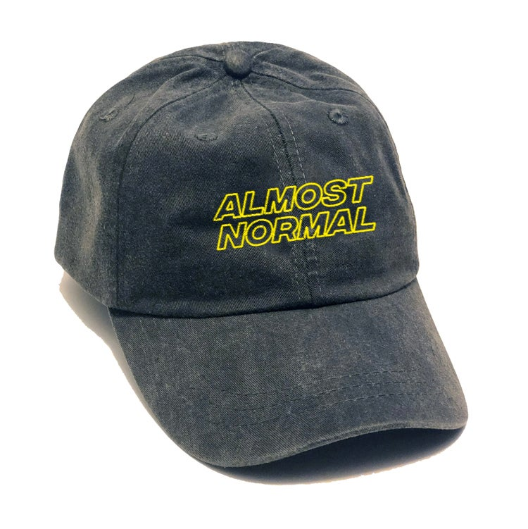 Image of Logo Hat