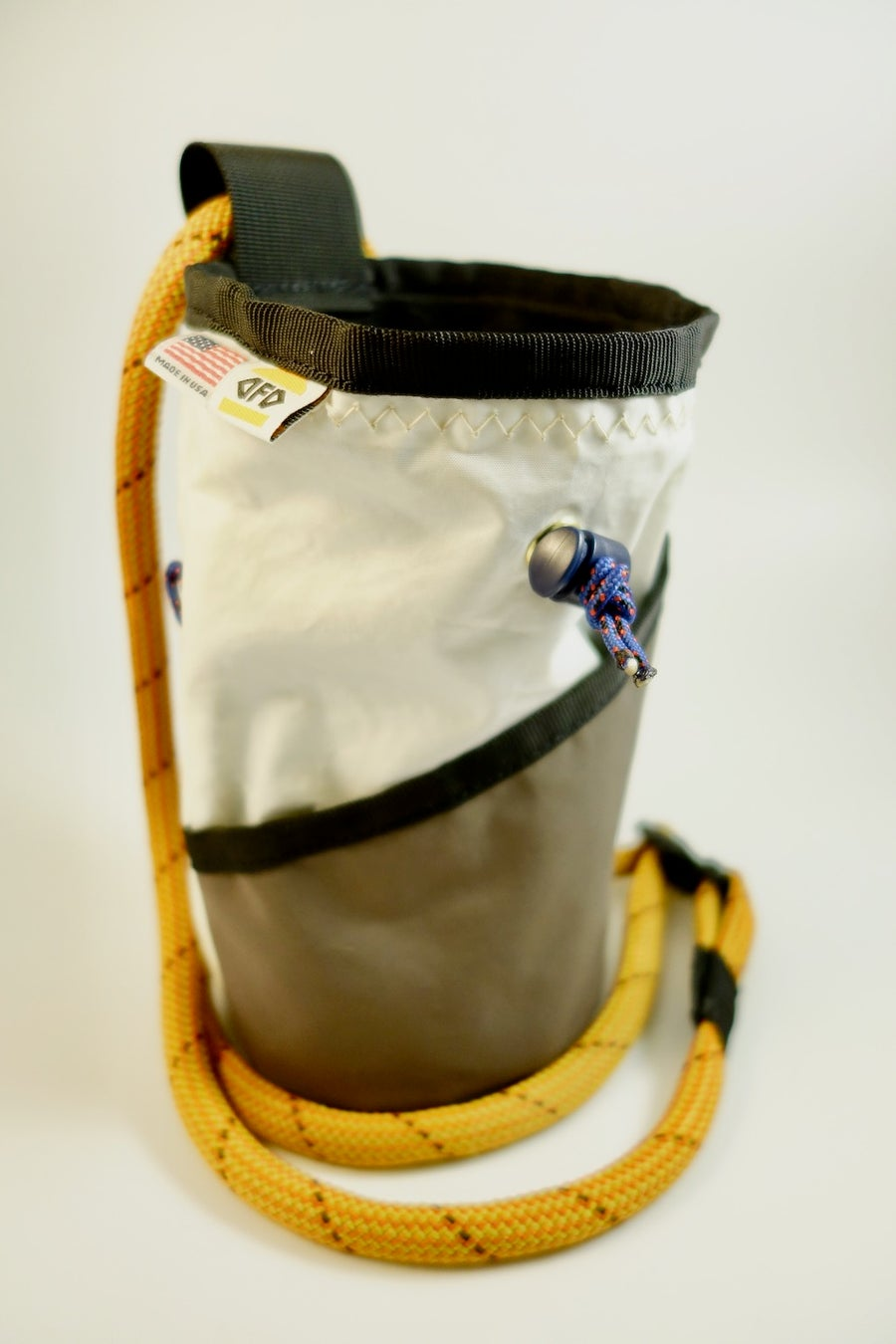 Image of Clear Creek Chalk Bag