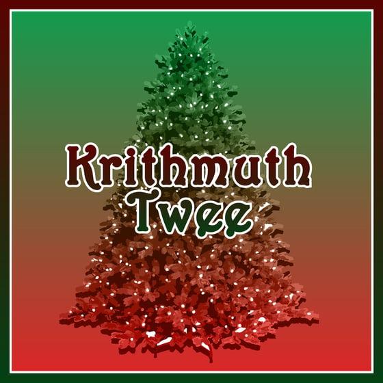 Image of Krithmuth Twee