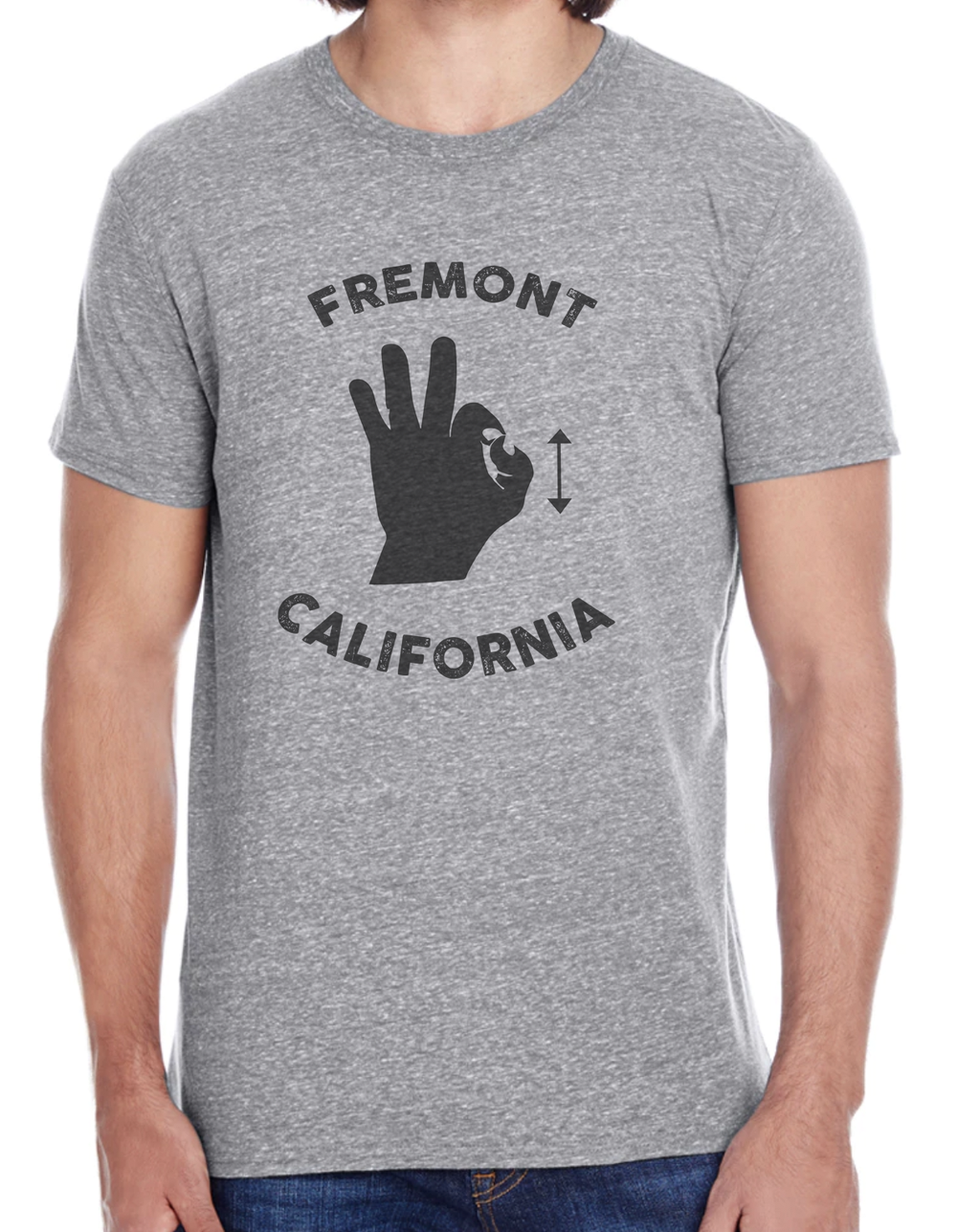 Image of FREMONT SHIRT