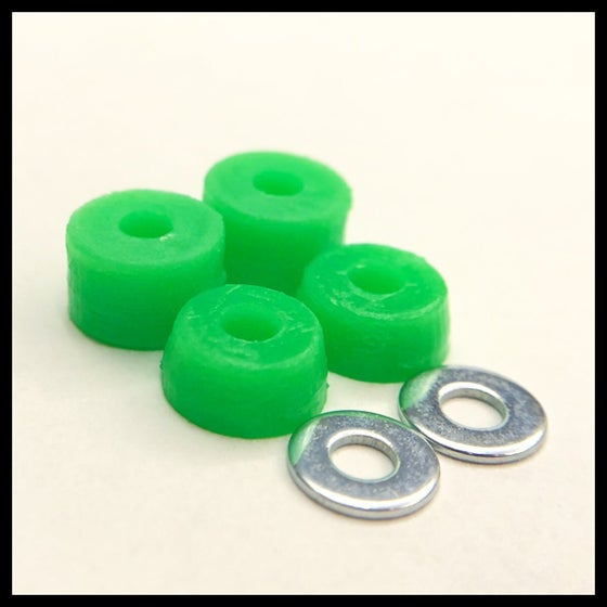 Image of Handboard Bushings