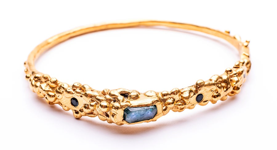 Image of Plethora bangle 1