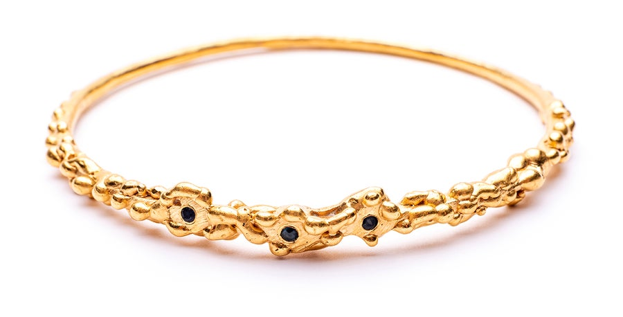 Image of Plethora bangle 3