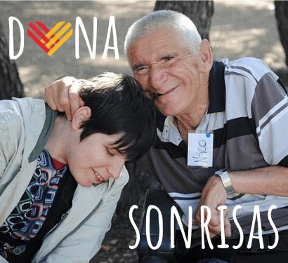 Image of VULL FABRICAR SOMRIURES! / ¡QUIERO FABRICAR SONRISAS!