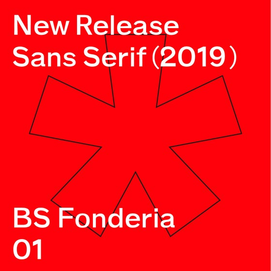 Image of BS Fonderia 01