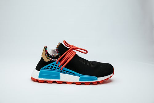 Image of Adidas NMD HU - Inspiration Pack