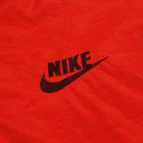 Image of Nike Vintage Winter Jacket Size XL