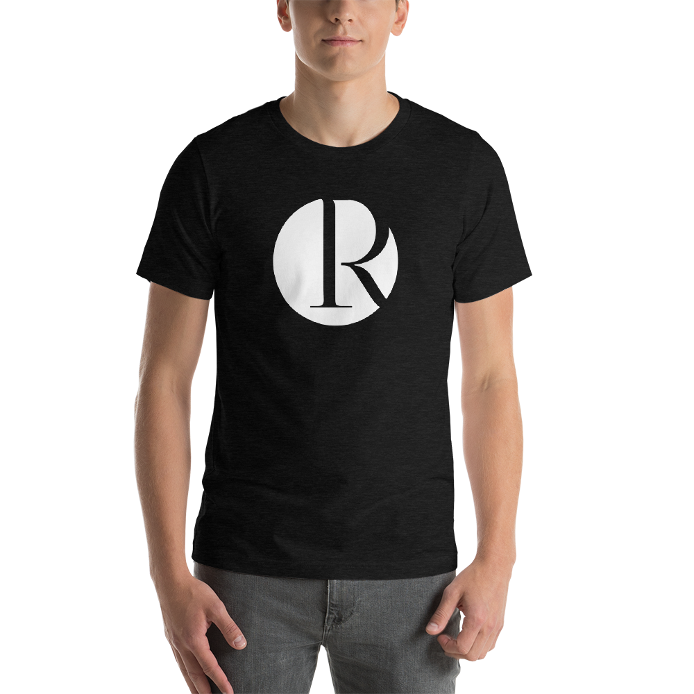 RITNERY™ - Classic Style - MEN