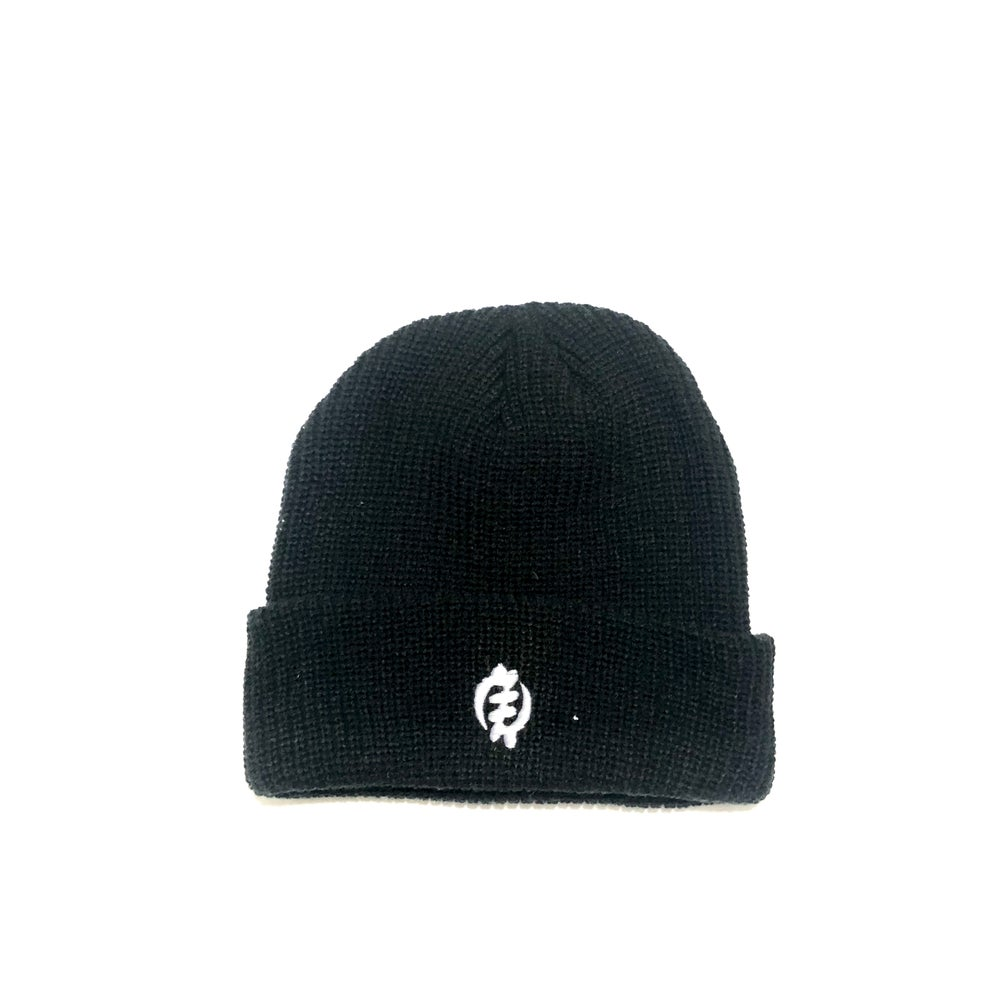 Image of Villi'age  Winter Beanie