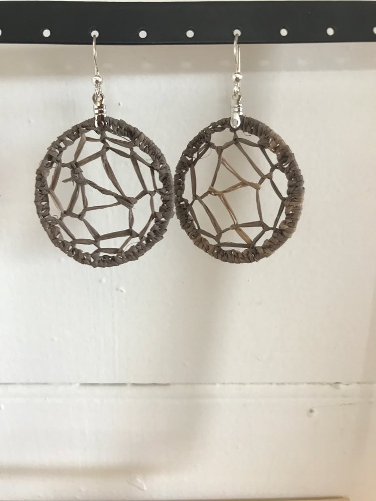 Image of SHOP | EARRINGS Kupenga