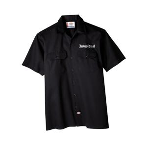 Image of INDI x Dickies Shirt