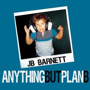 Image of Anything But Plan B