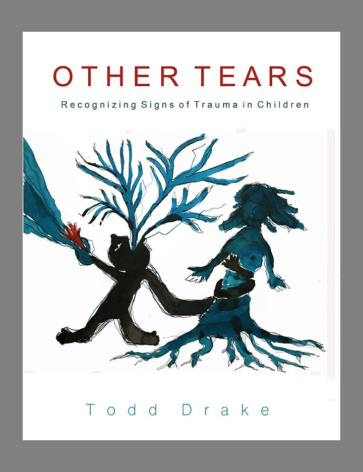 Image of Other Tears Book