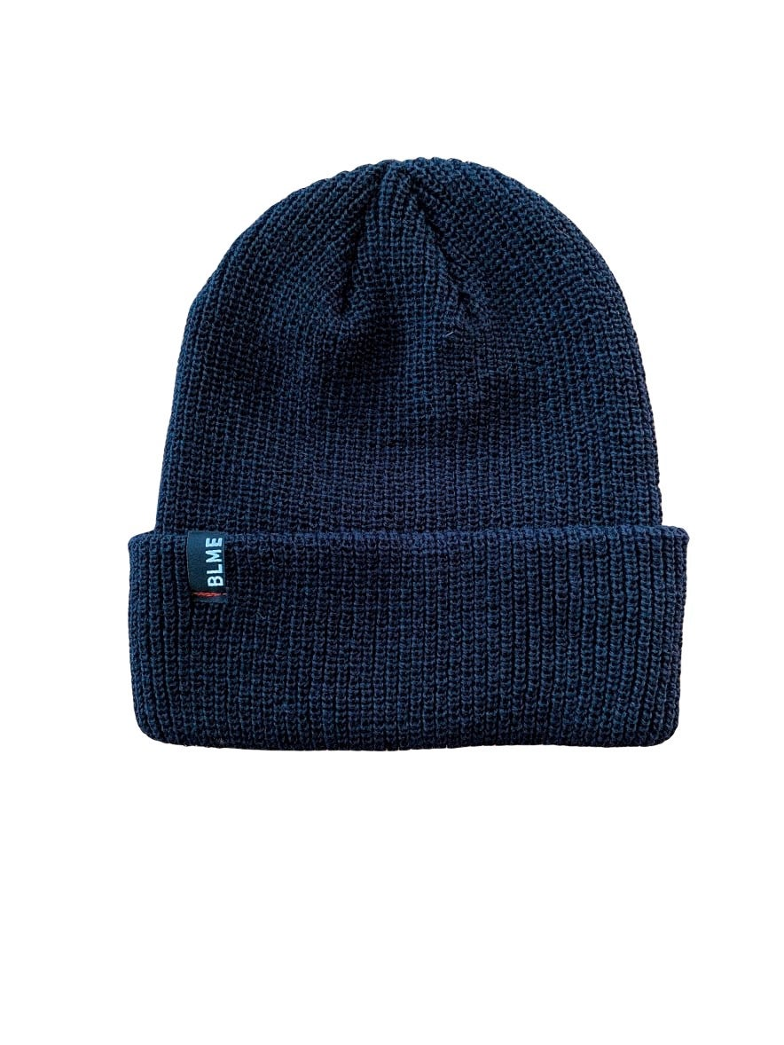 The Shelby Knit Beanie