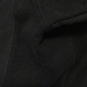 Image of Yuck Face Sweatshirt