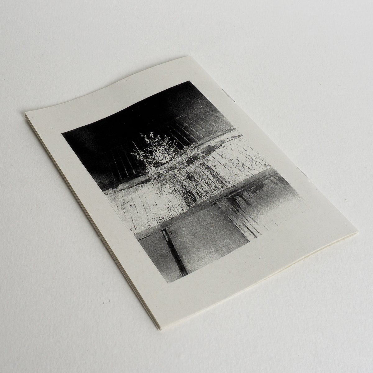 Image of H. Söderström - CONSTANT 3&4