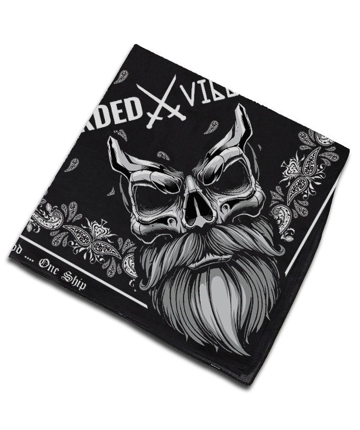 Image of BV BANDANA 2020