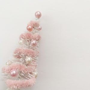 "Image of 5-6"" Christmas Trees"