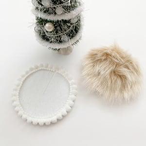 Image of Christmas Tree Skirts