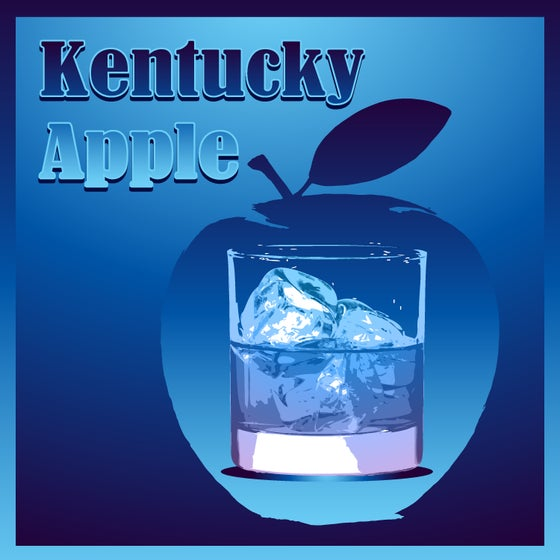 Image of Kentucky Apple