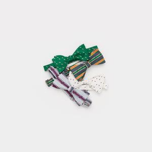 JOY - the bow tie