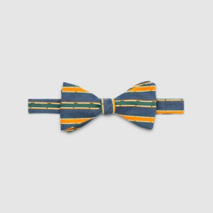 JOY - the bow tie