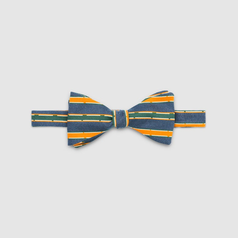 Image of JOY - the bow tie