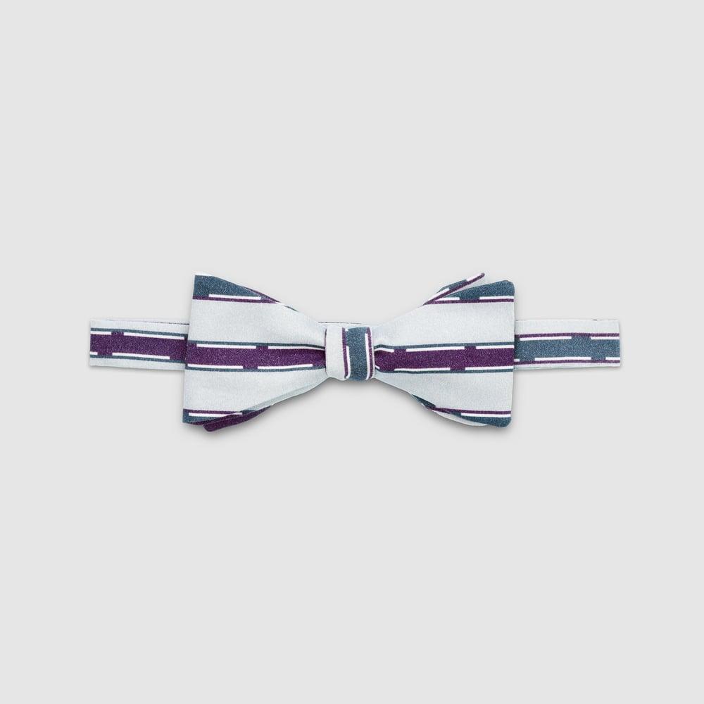Image of JIGGA - the bow tie