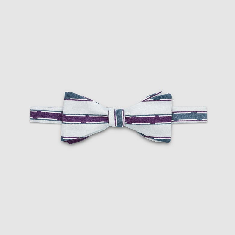 Image of JIGGA - the bow tie