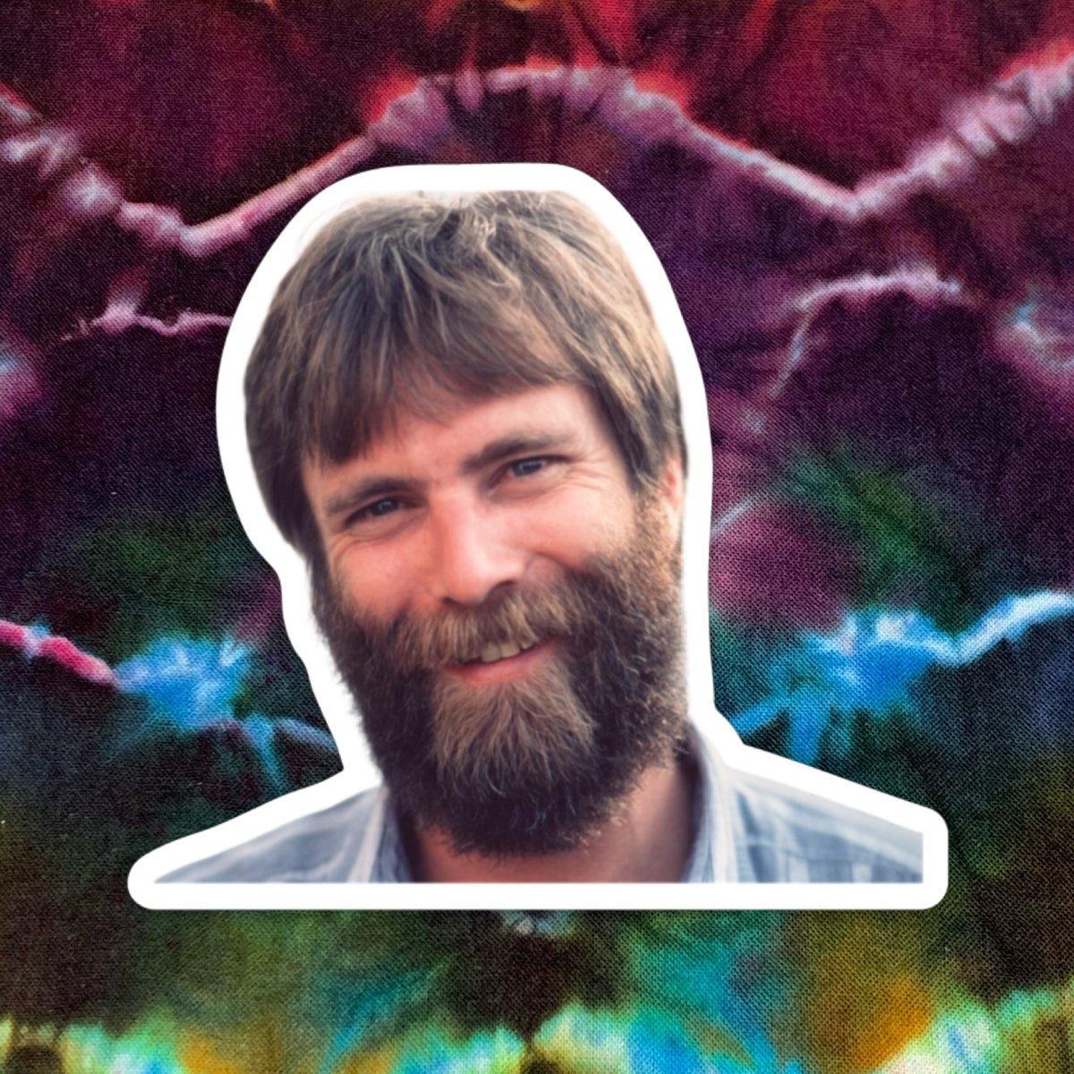 """3"""" Brent Smiling Magnets!"""