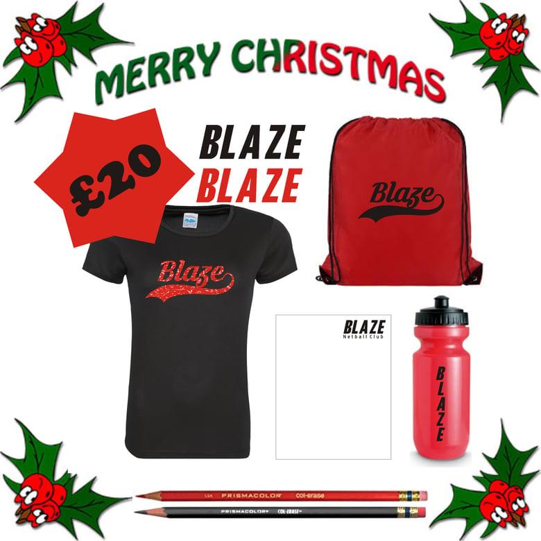 Image of Christmas Gift Set