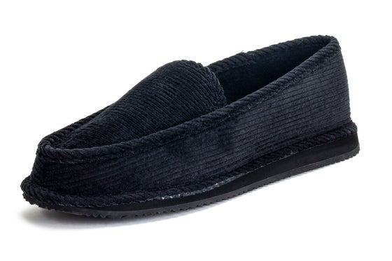 Image of Homiegear Loafers/Slippers Regular Classic