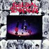 "SUICIDAL TENDENCIES - ""Self-Titled"" LP (Color Vinyl)"