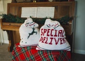 Image of Gift Sacks
