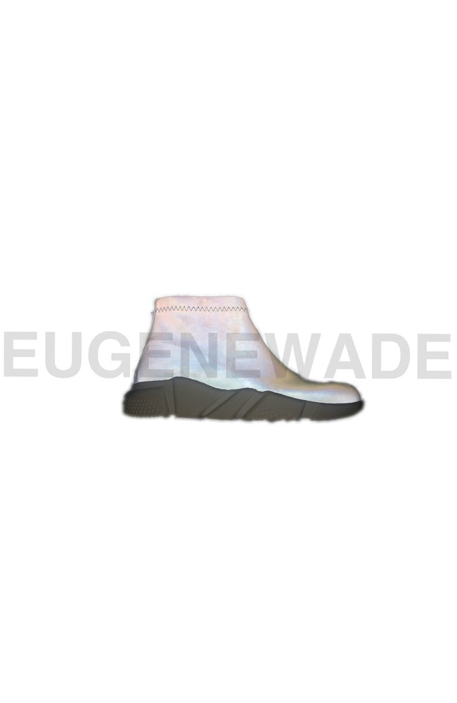 Image of 3M EWCO SNEAKERS