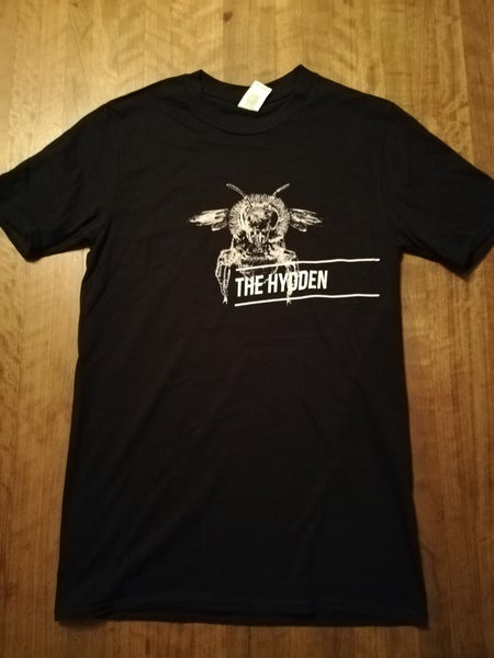 "Image of The Hydden ""Vagabond"" Shirt"