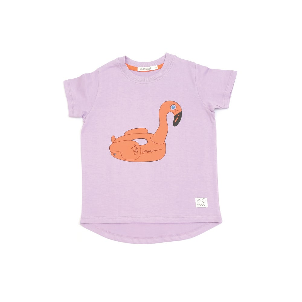 Image of FLAMINGO 40% OFF