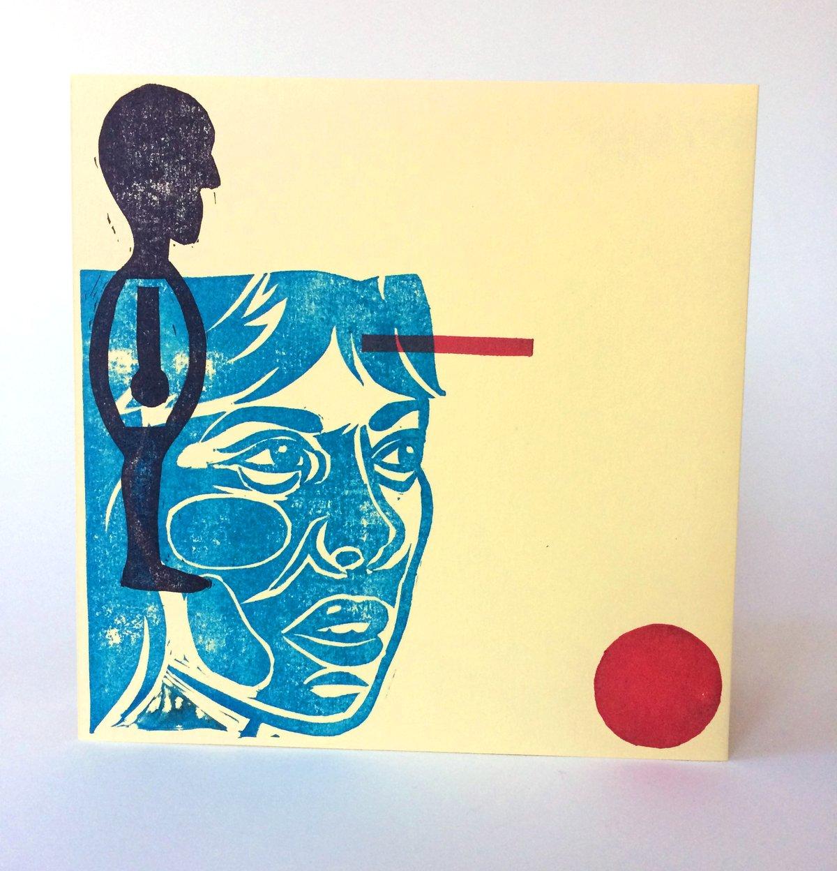 Image of Art Saturday Field Recordings #2