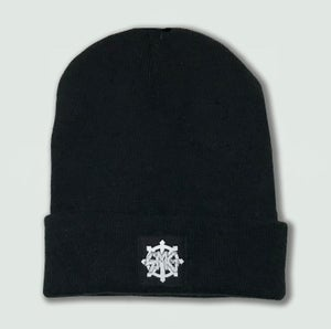 Image of Siberian Meat Grinder - Beanie Hat