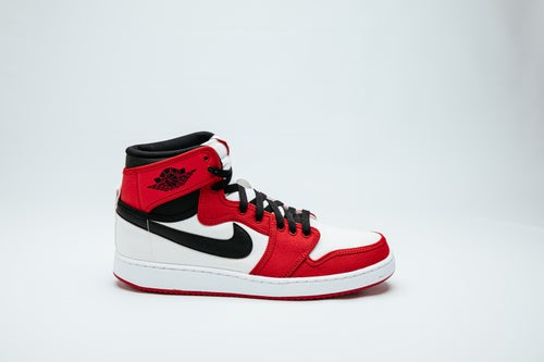 Image of Air Jordan AJKO Retro - Chicago