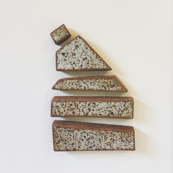 Image of Wall Blocks