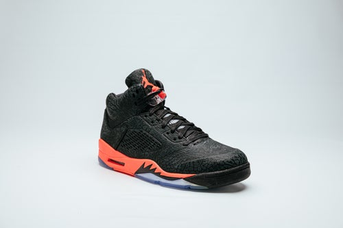 Image of Jordan 5 Retro - 3Lab5