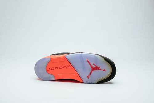 Image of Jordan 5 Retro - 3Lab5