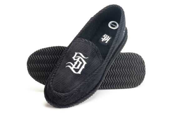 Image of Homiegear Loafers Slippers SD San Diego 1904