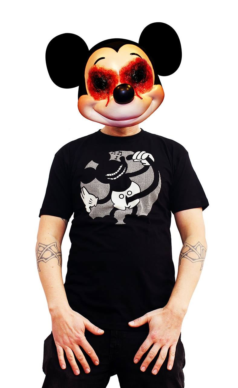 Image of MICKEY