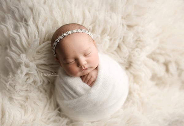 Image of Gianna Headband
