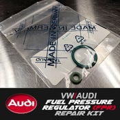 Image of VW/AUDI - OES Fuel Pressure Regulator Repair Kit