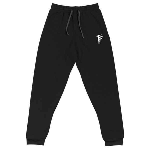Image of TF Sweatpants