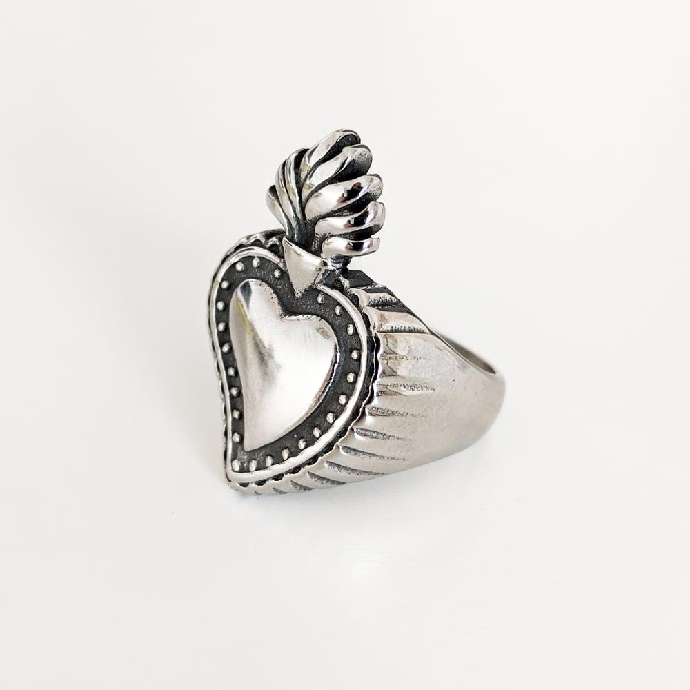 Image of Desire Ring