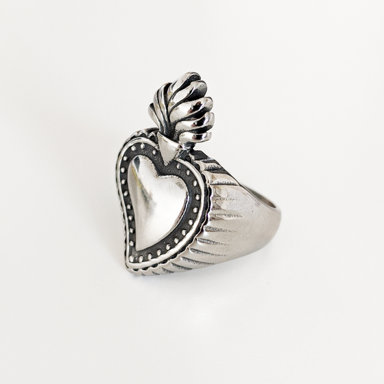 Image of Desire Ring